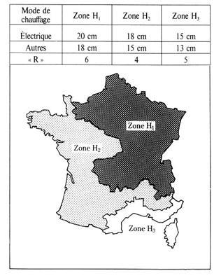 Devis En Ligne : Rénovation Isolation Phonique Ursa Genas (Aide Gouvernement)